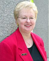 Joanne Kitsos