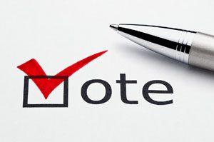 BigStock Images Vote