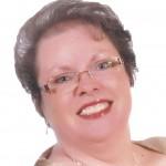 Mayse headshot Jan 2012