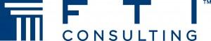 FTI_Logo_cmyk_100-55-10-48