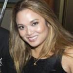 Lisa A Hoffmann headshot
