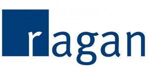 ragan_logo_blue_lg