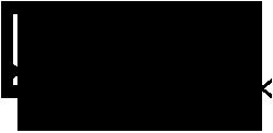 ws-logo-black