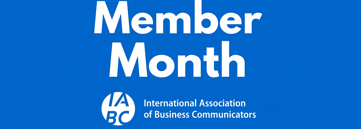 February is Membership Month! Join Now and Save!