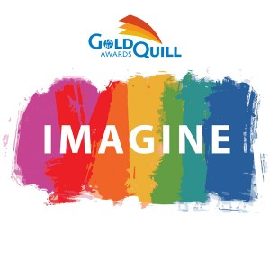 IABC Gold Quill Social-media-square-image