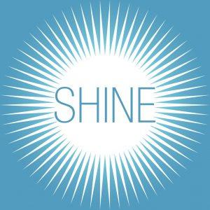 BQ logo 2016 Shine