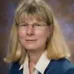 Karen Utterback, ABC