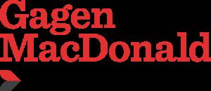 gagen-macdonald-logo