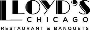 Lloyds 2016 logo[3][1]