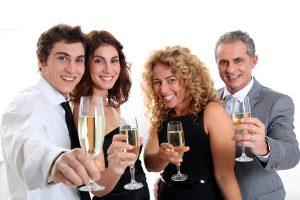bigstock-group-of-friends-c