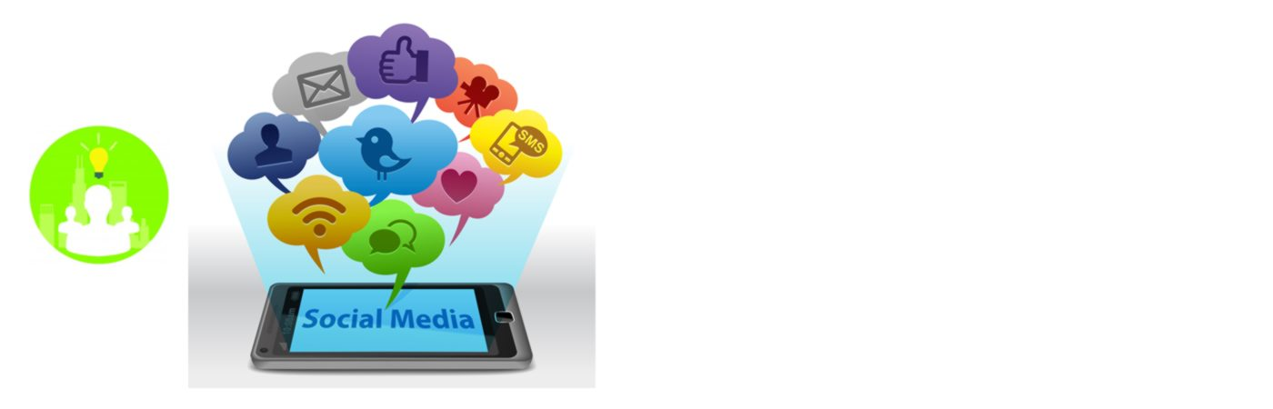 Senior Communicators Forum on April 27: How to Choose the Right Social Media Platform to Engage Your Audiences