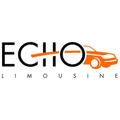 Echo Limo