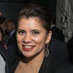 Belia Ortega