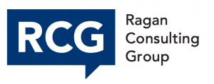 Ragan Consulting Group