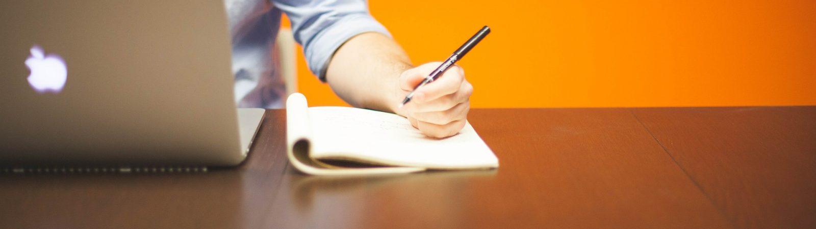 September 30 Webinar: Figuring Out Freelancing
