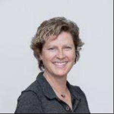A conversation with Kim Clark, DE&I expert
