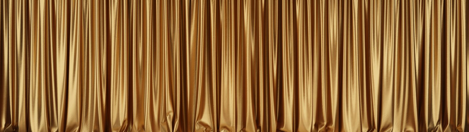 Submissions open: Take a Bow award