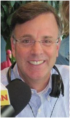 Bill Moller