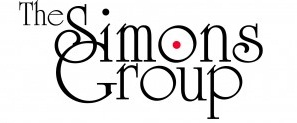 the_simons_group_logo-300x142