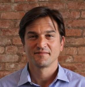 Jim Wexler photo 2012