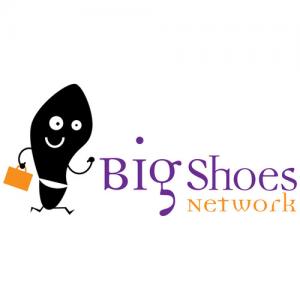 BSN_Logo_png (1)
