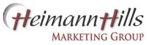 HeimannHills Logo
