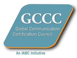 IABC GCCC2logo