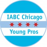 IABC Young Pros