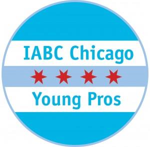 IABC Young Pros