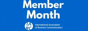 Member-Month chi 2-2016