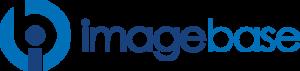 Image Base logo