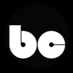 Bryan Creely logo