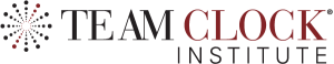 Team-Clock-Logo